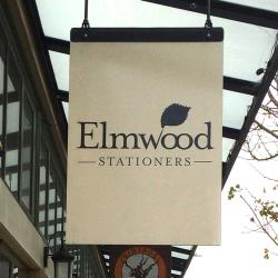 Elmwood Stationers, Berkeley, CA